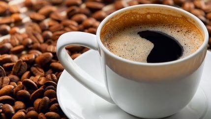 طريقة القهوة التركية بالحليب بالصور Smoothie Shakes Shakes Drinks Hookah Cafe