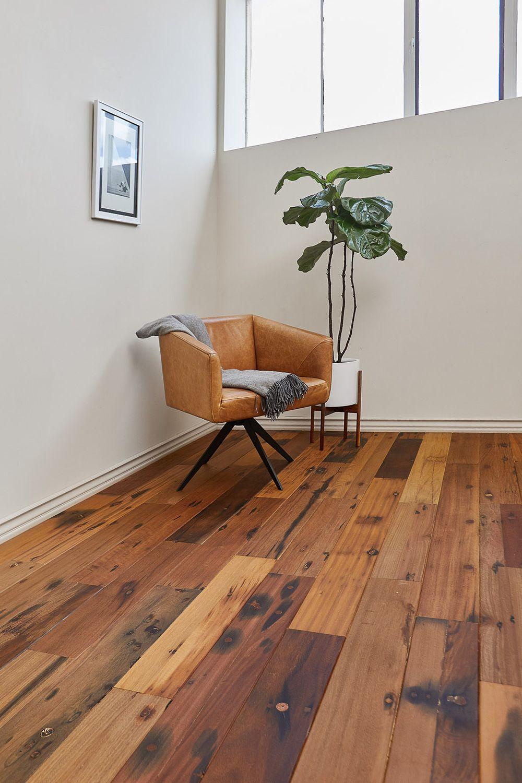Pin on Reclaimed Engineered Wood Flooring