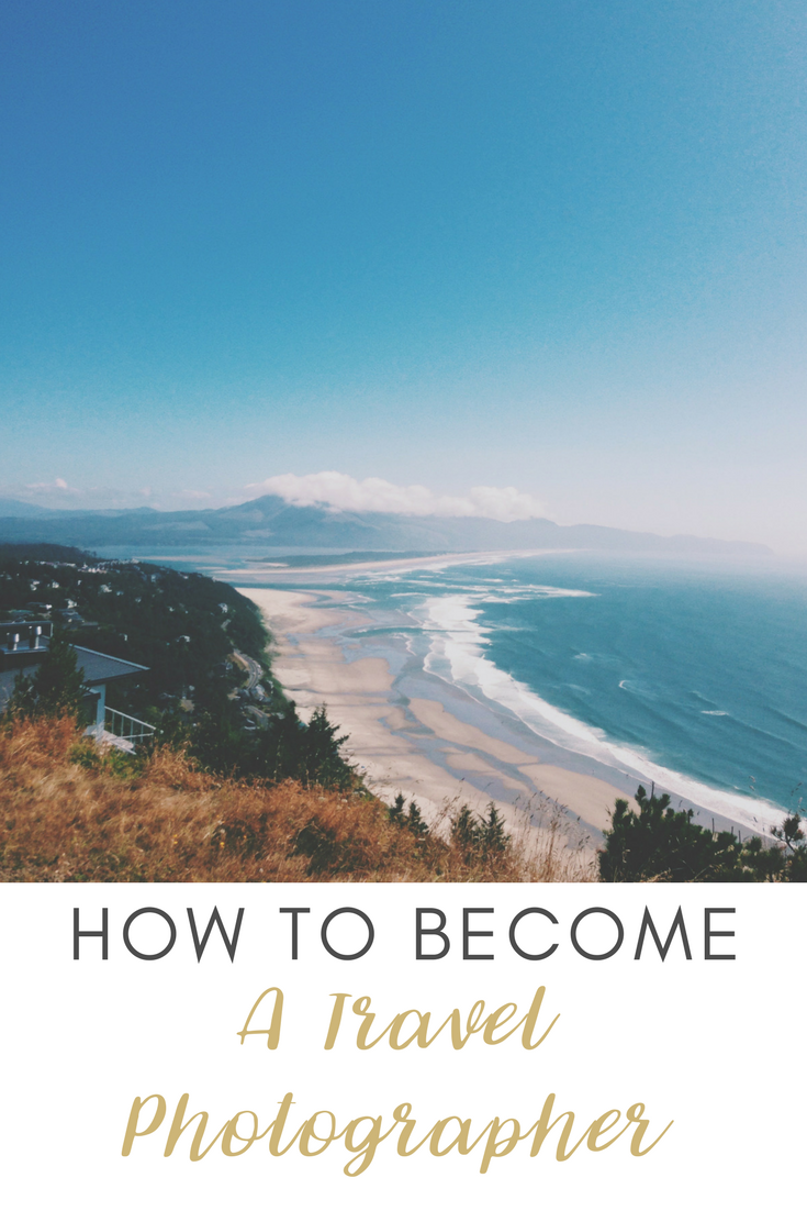 100 Interesting Persuasive Essay Topics That