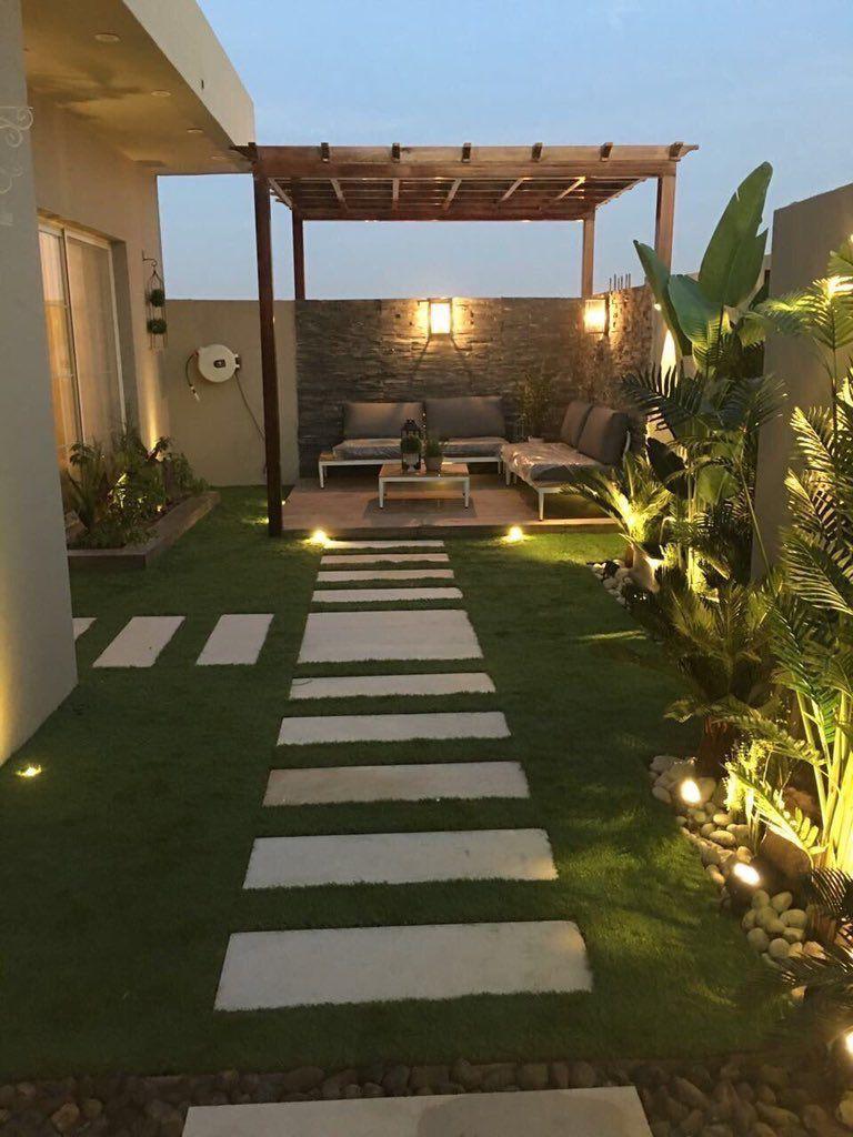 Pin By Salem Mohamed On 2017 Luxury Garden Design Rooftop Terrace Design Rooftop Design