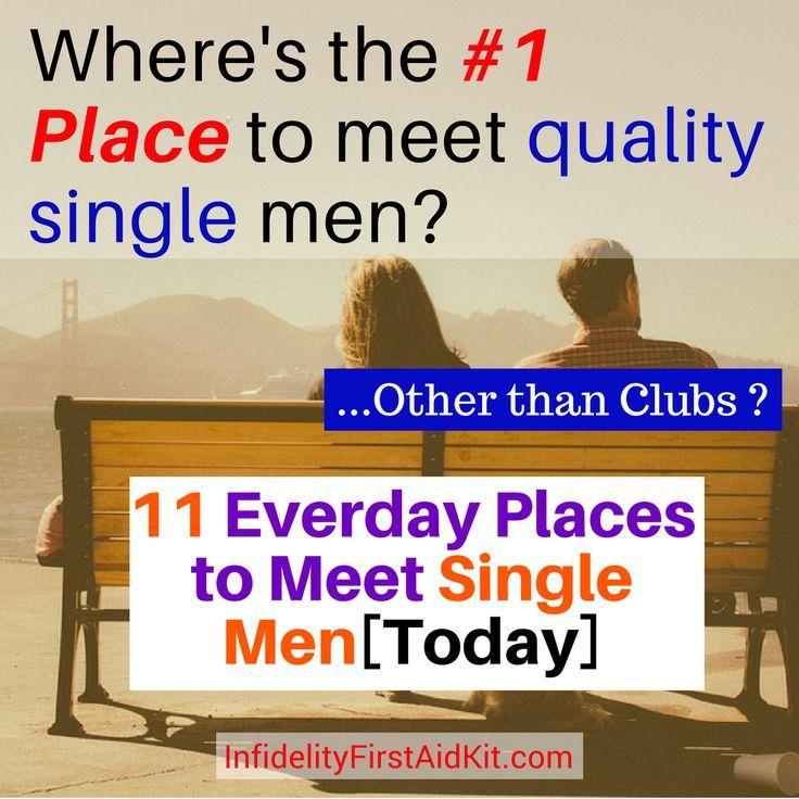 Best cities for single men over 40