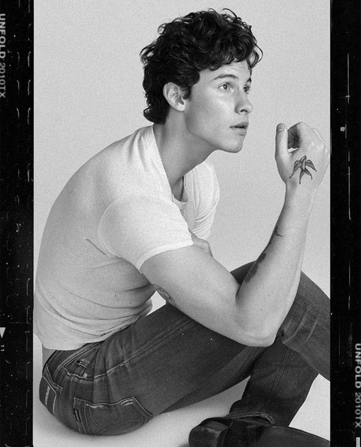 Boys Shawn Mendes #boy #boys #chico #chicos #men #shawn #mendes #ShawnMendes #shawnmendes #hottie #jawline #guapo #lindo #pretty #beauty #cute #atractivo #atractive #bae #nice #goals #boysgoals #boygoals #chicogoals #chicosgoals #tumblr #chicosguapos