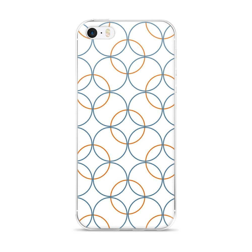 The Startistry iPhone Case