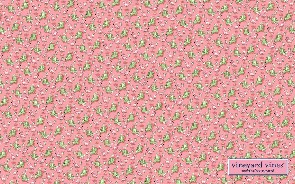Vineyard Vines iPhone backgrounds Pinterest