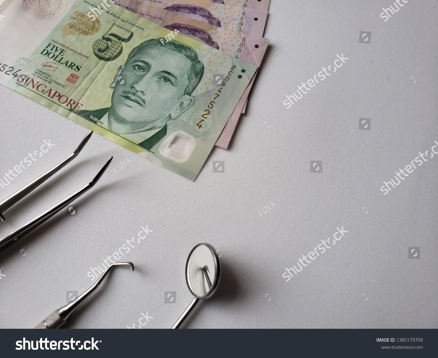 singapore_dollar__dentist_money_dentistry images for your