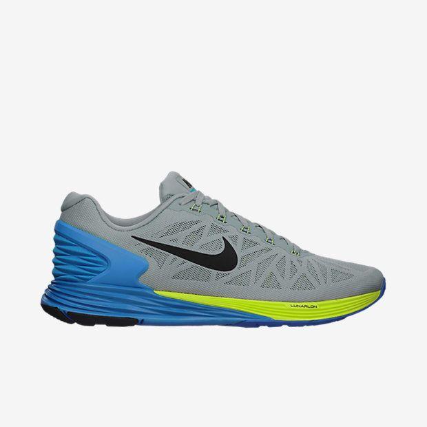 Running 6 men LunarGlide shoes Nike for Men's ShoeRunning N8P0wOmyvn