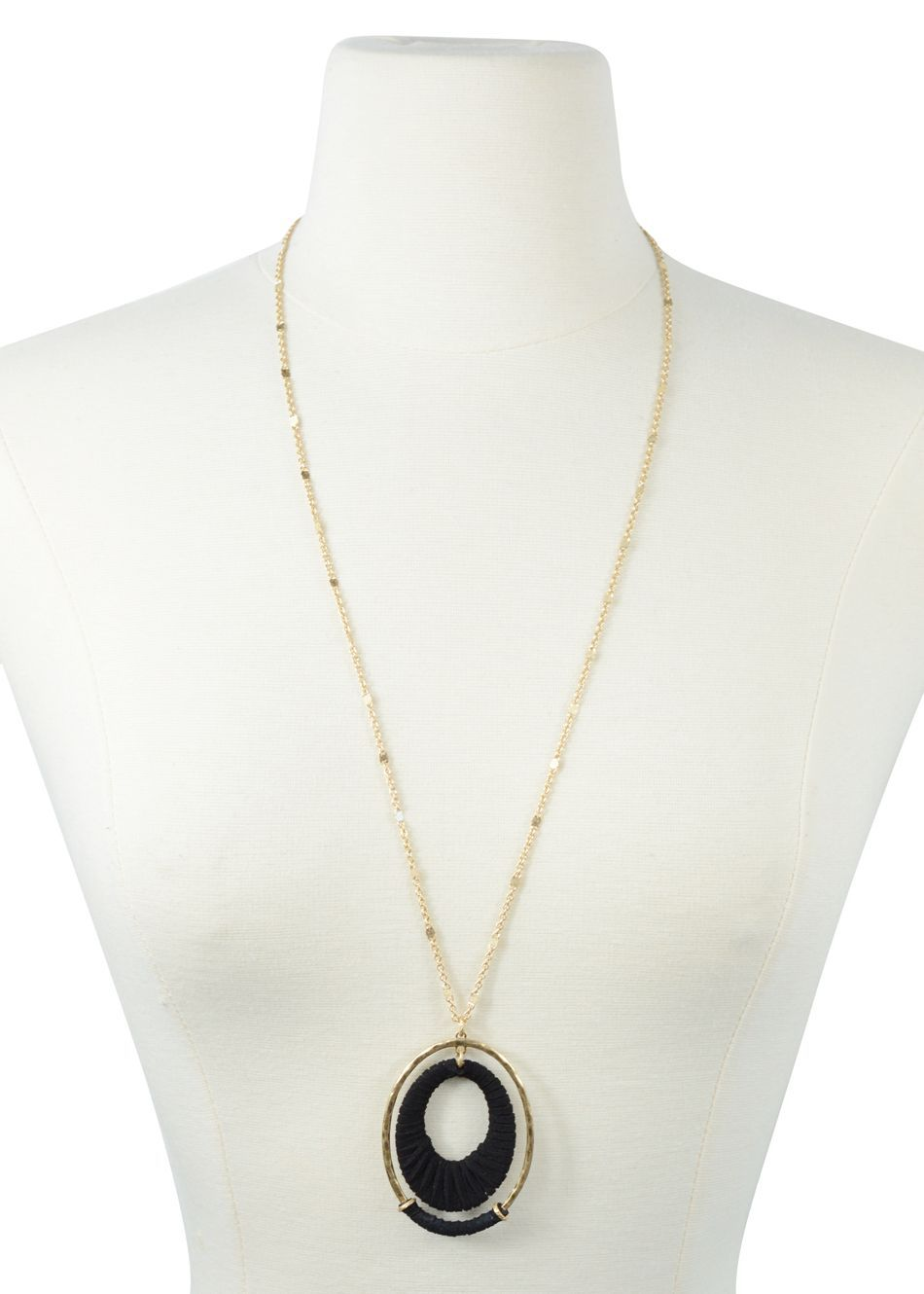 Aria necklace products pinterest products