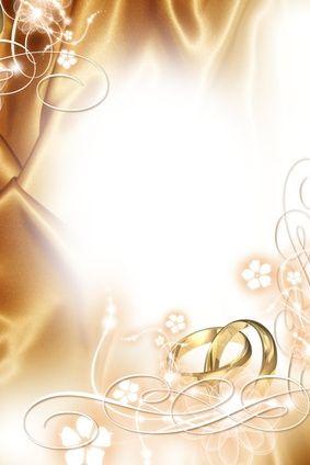 Invitaciones De Boda Wedding Cards Wedding Invitations