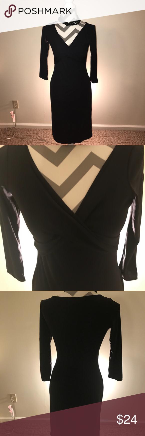 19 Unique Ann Taylor Dress Size Chart