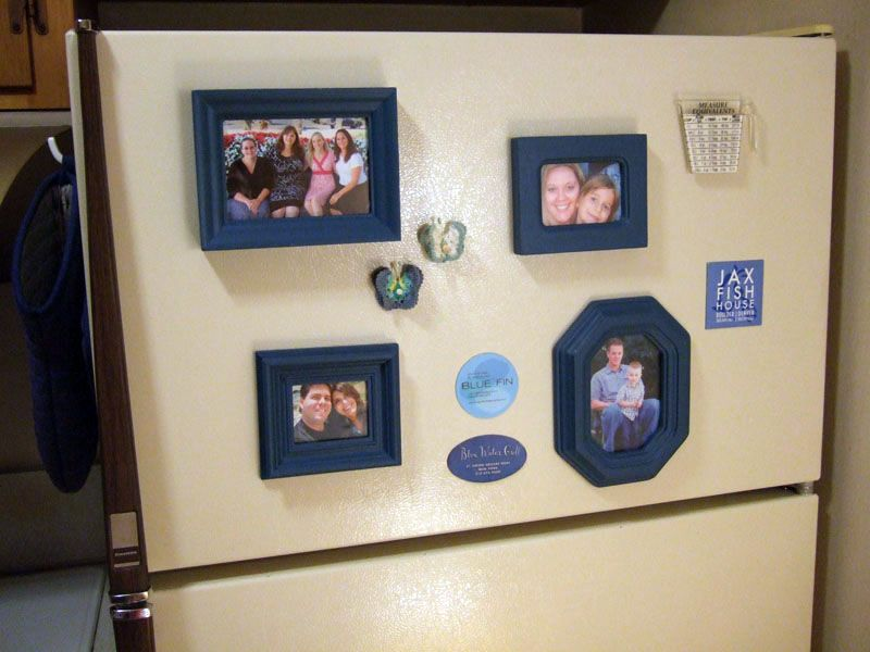 Frame11.jpg 800×600 pixels | Asio diy and home | Pinterest