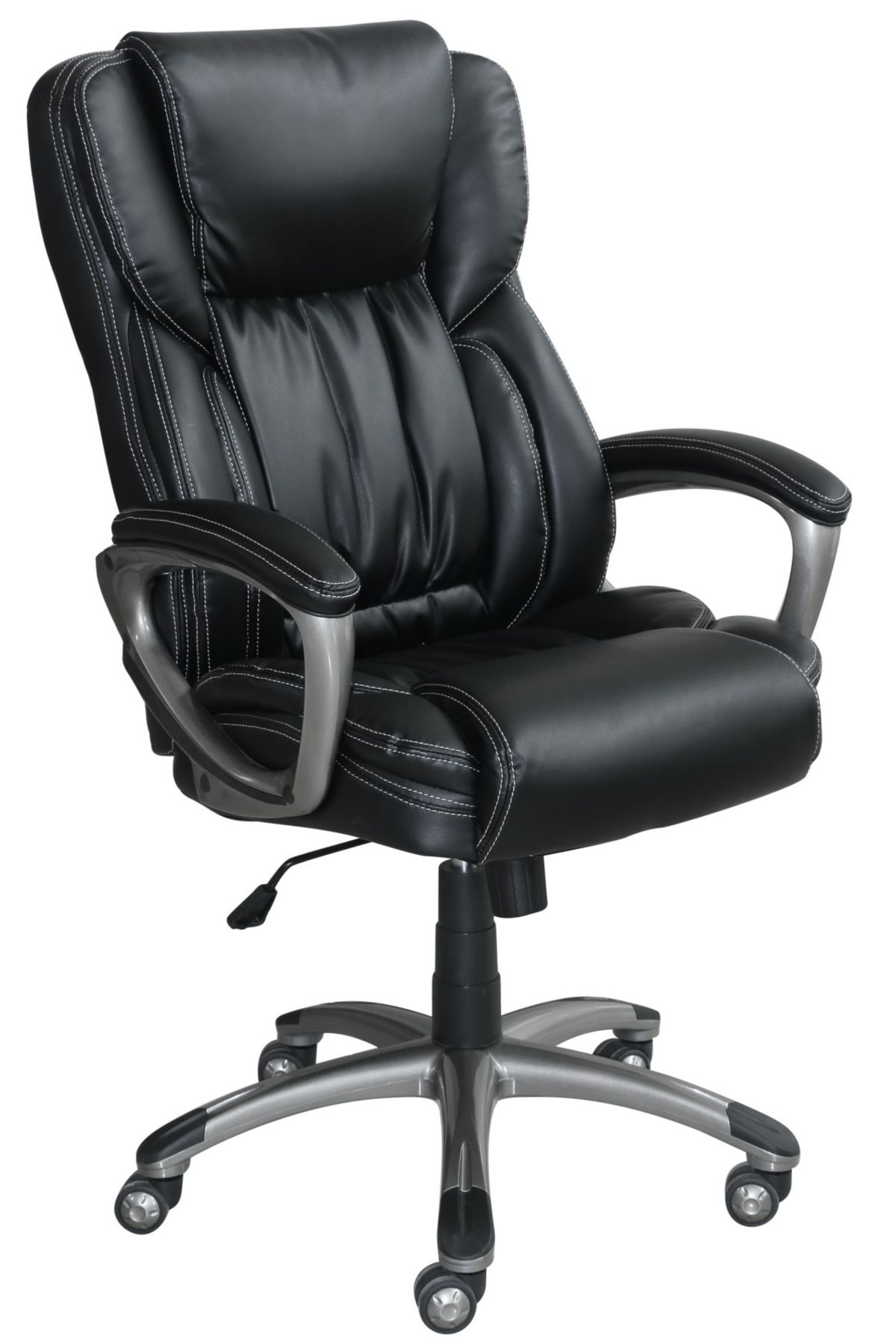 Serta Works Executive Office Chair