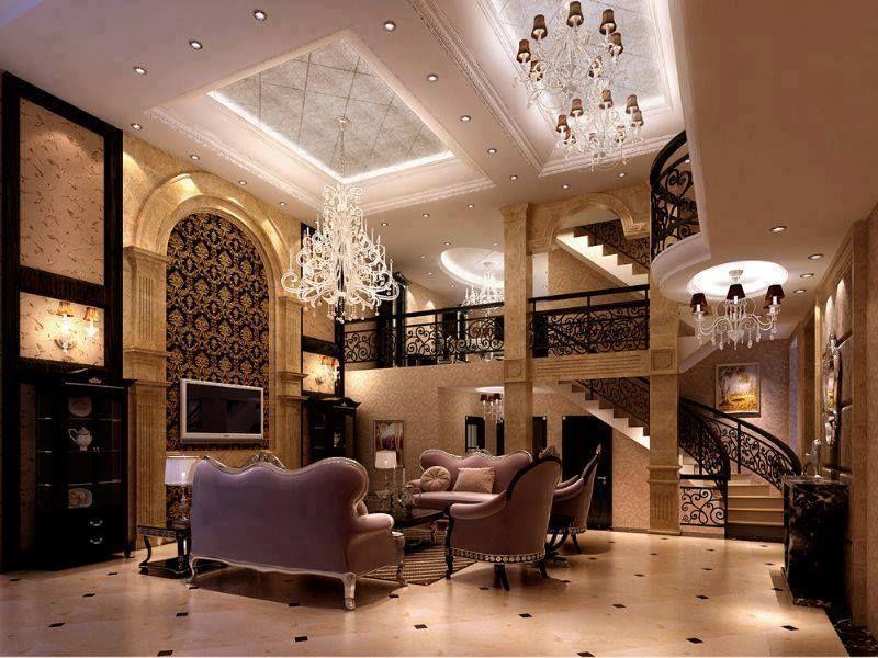 Sofa Furniture With Round Staircase Interior Design At Modern Interior Concepts Sofa Furniture Nepal Dizajn Lestnicy Dlya Doma Roskoshnye Gostinye