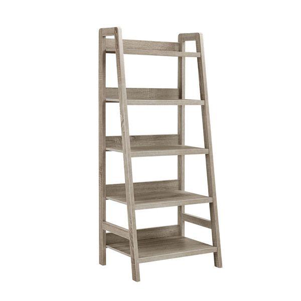 Oh! Home Dublin Ladder Bookcase. Ladder BookcaseBookshelvesFurniture OutletOnline  ...