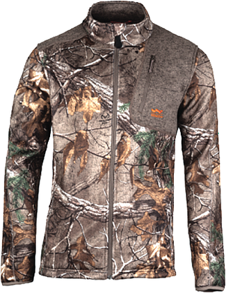 walls industries inc basecamp jacket mossy oak country on walls coveralls camo id=19477
