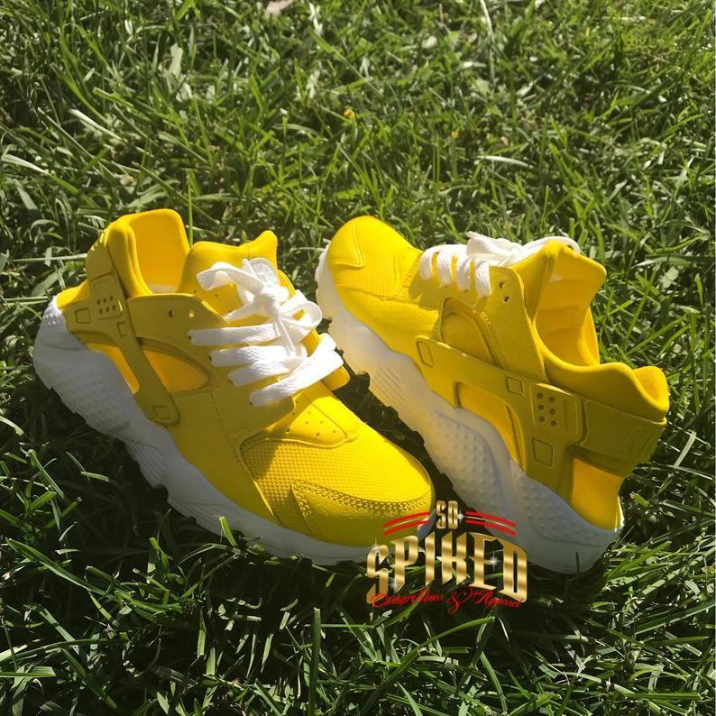 Nike air huarache ultra, Nike huarache