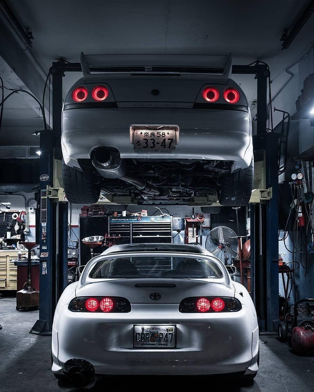 Top Or Bottom R34 Skyline Gtr R33 Toyota Supra In 2020 Nissan Gtr Skyline Nissan Gtr Skyline Gtr