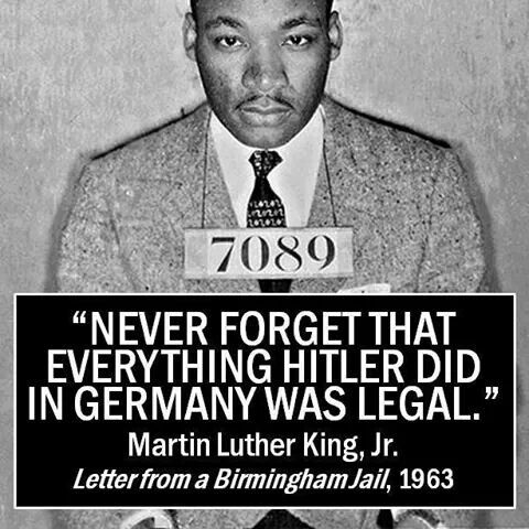 Martin Luther King Obama Pinterest Quotes Martin Luther King