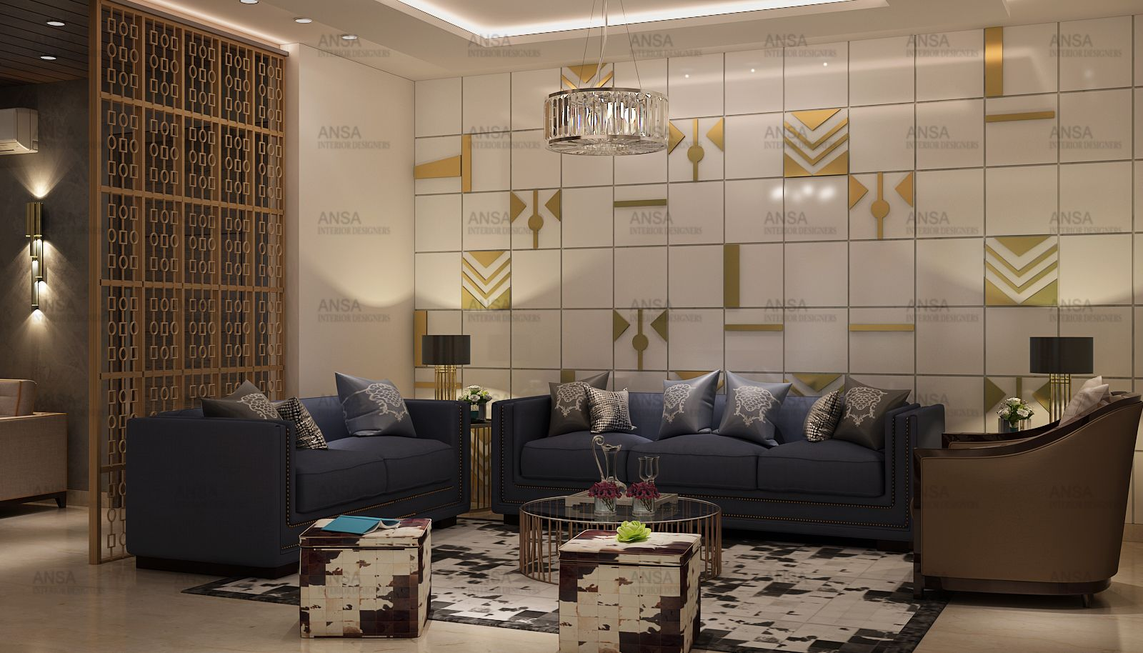 Office Interior Design Services With Images Office Interior
