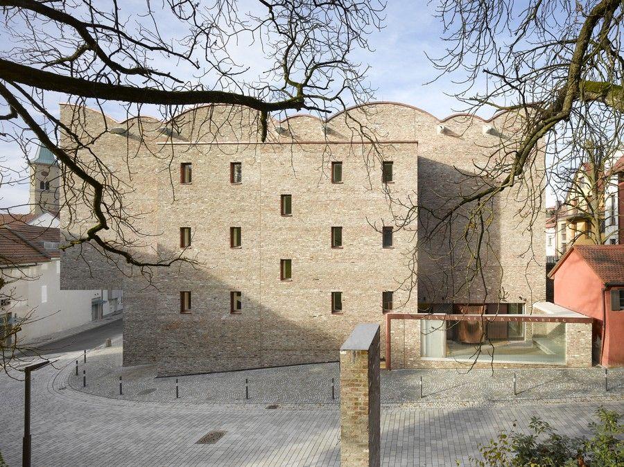 Ravensburg Art Museum