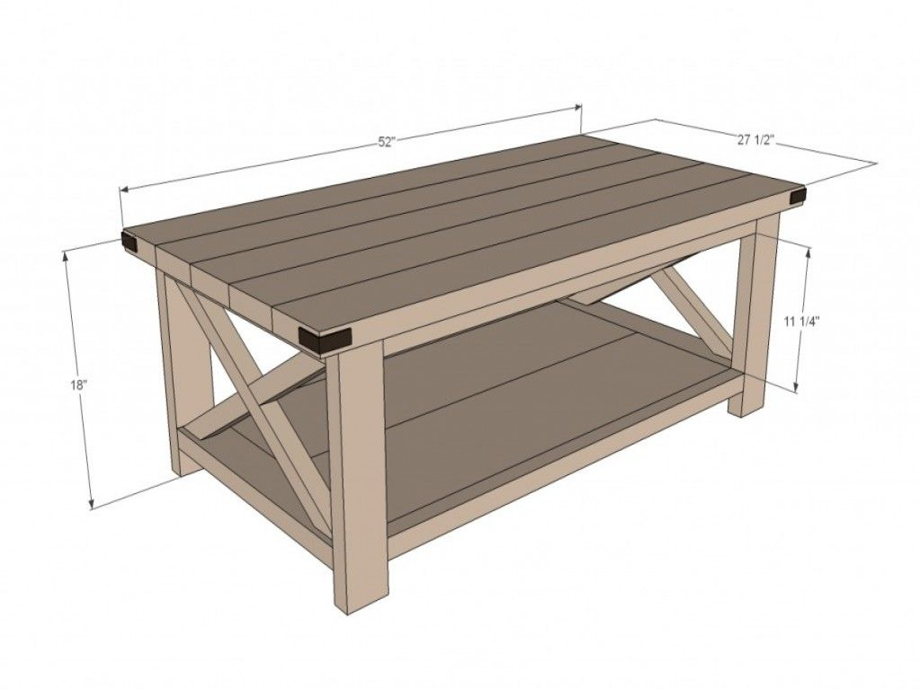 Furnitures Standard Coffee Table Height Fresh Coffee Table