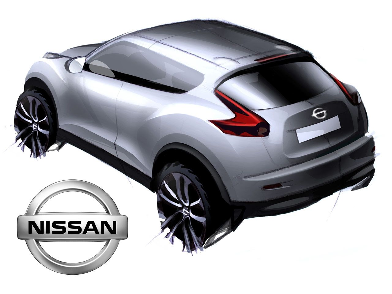 Nissan-Juke-Design