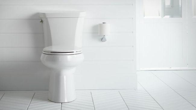 How To Replace A Toilet Toilet Tank Dual Flush Toilet Toilet