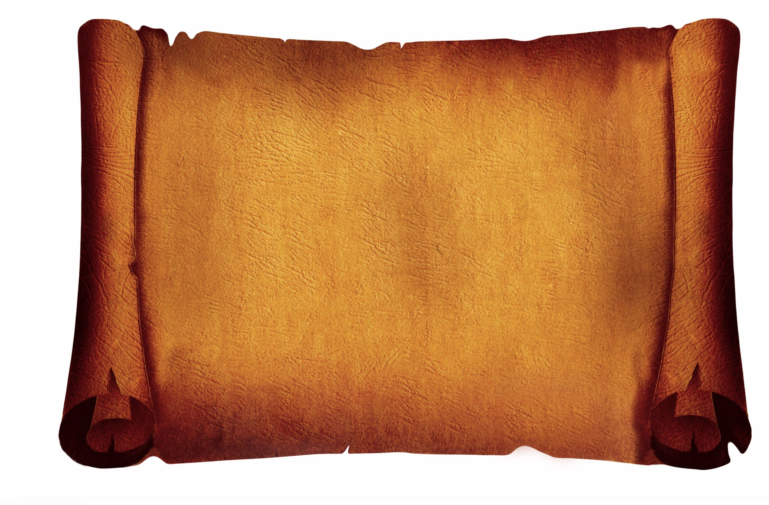 Choose one of the best old paper scroll from our huge collection and