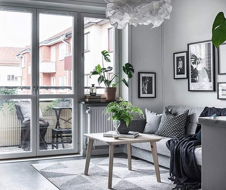 Pocket: 2,769 Likes, 9 Comments - Scandinavian Homes ...