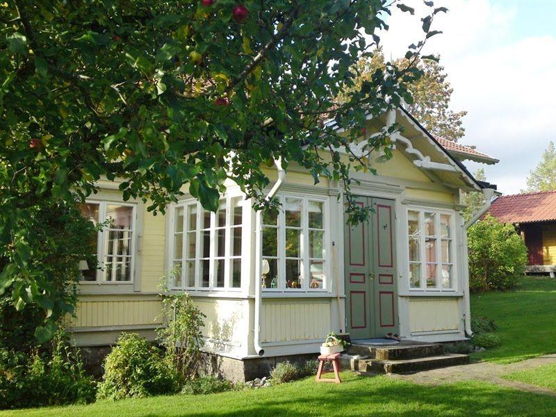 Vita rosor och f rg tmigej mycket vill ha mer for Skandinavien haus bauen
