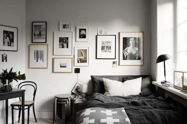 Living Design - quarto