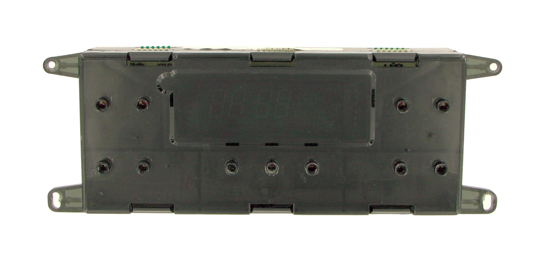 Frigidaire / Electrolux / Kenmore 318010102 Range Control