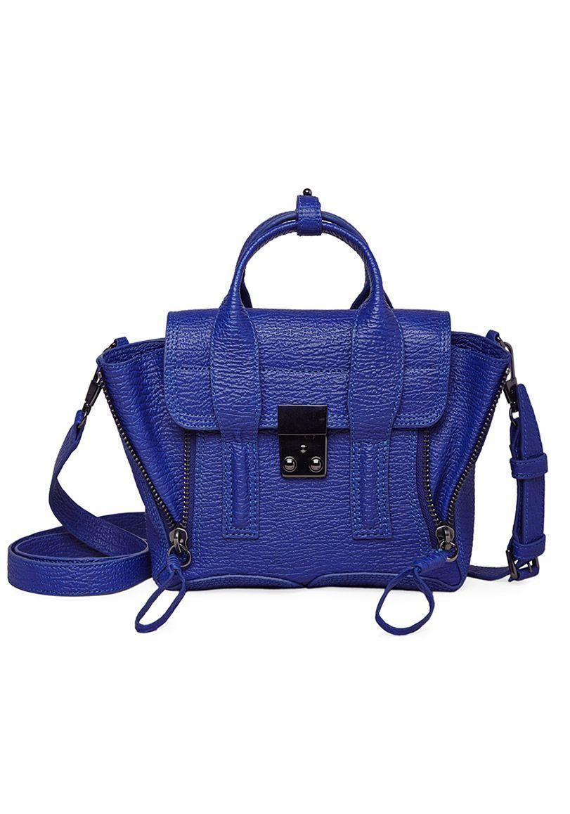 f92358d366a3 AOSBOS Casual Cool Duffel Bag - BagPrime - Look Your  3.1 PHILLIP LIM  PASHLI MINI SATCHEL PhillipLimsPashlipurses LeatherHandbags2018 Leather  Handbags 2018 ...