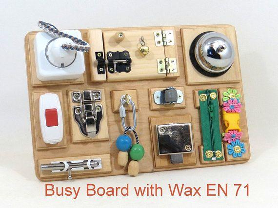 montessori materialien holz 2 jahr alten hardware spielzeug baby geschenk motorische spa. Black Bedroom Furniture Sets. Home Design Ideas