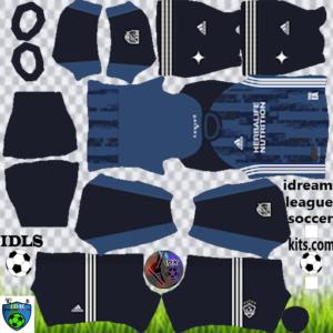La Galaxy Dls Kits 2021 Dream League Soccer 2021 Kits Logos La Galaxy League Soccer Kits