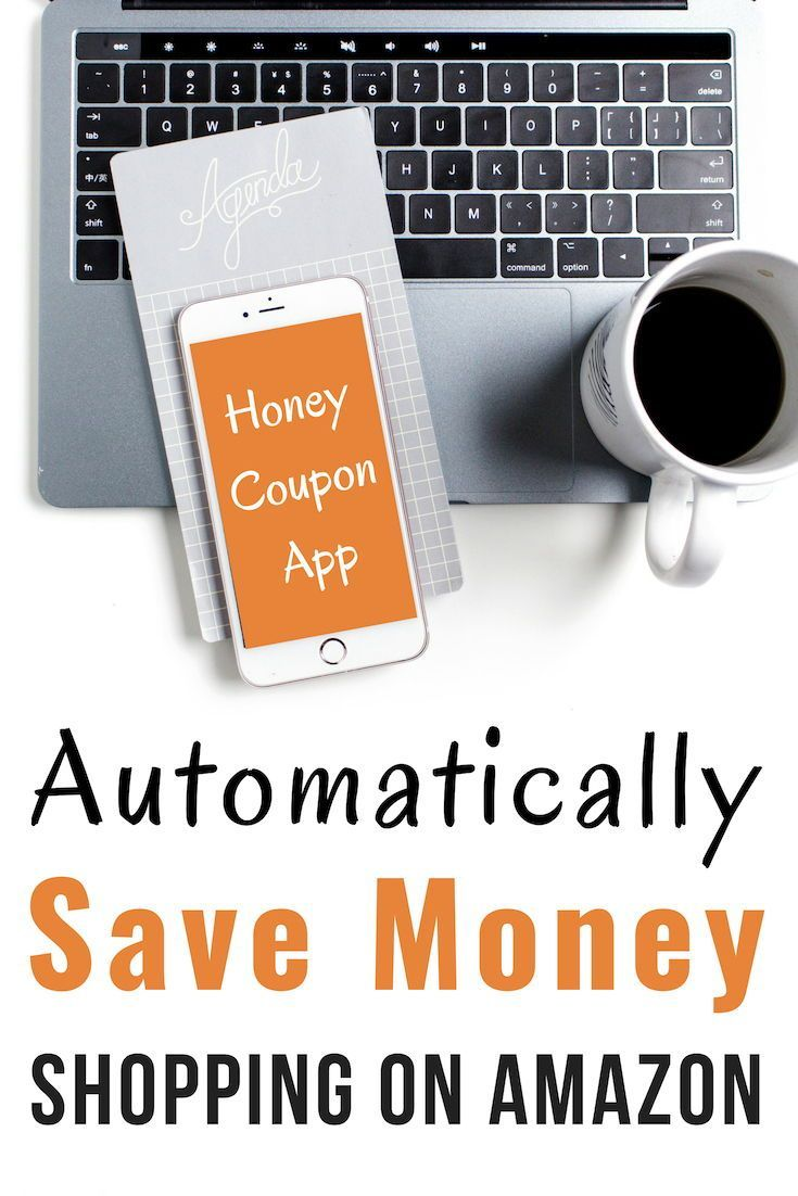 Honey Coupon App Automatically Save Money on Every Online