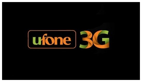 Ufone Hourly Internet Package With Images Internet Packages