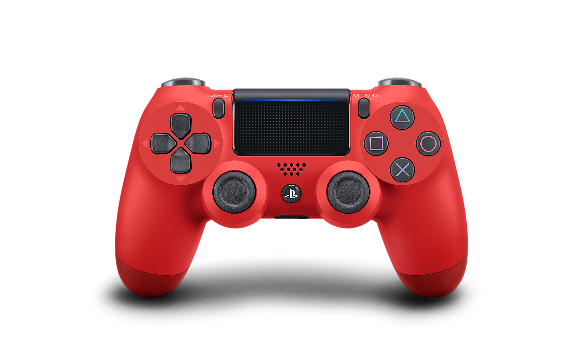 Controle Ps4 Ps4 Playstation Bluetooth
