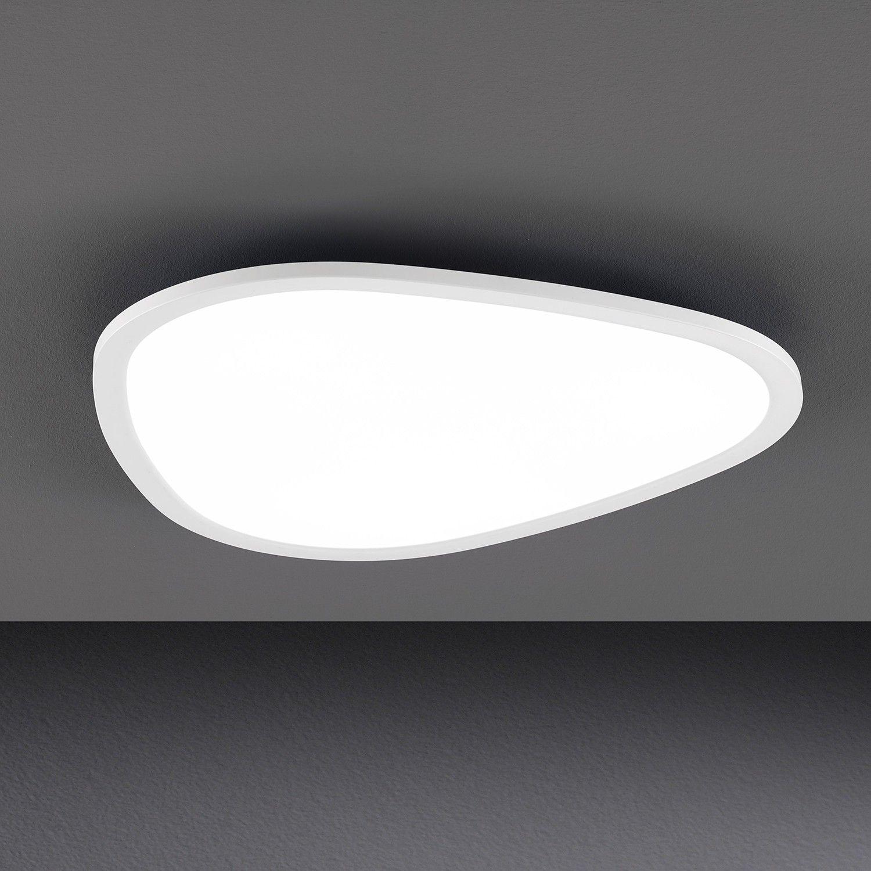 Kristall Lampen Modern Led Deckenlampe Flach Badezimmer Beleuchtung Wand Deckenleuchten Wohnzimmer Guns In 2020 Deckenleuchten Led Deckenlampen Led Deckenleuchte