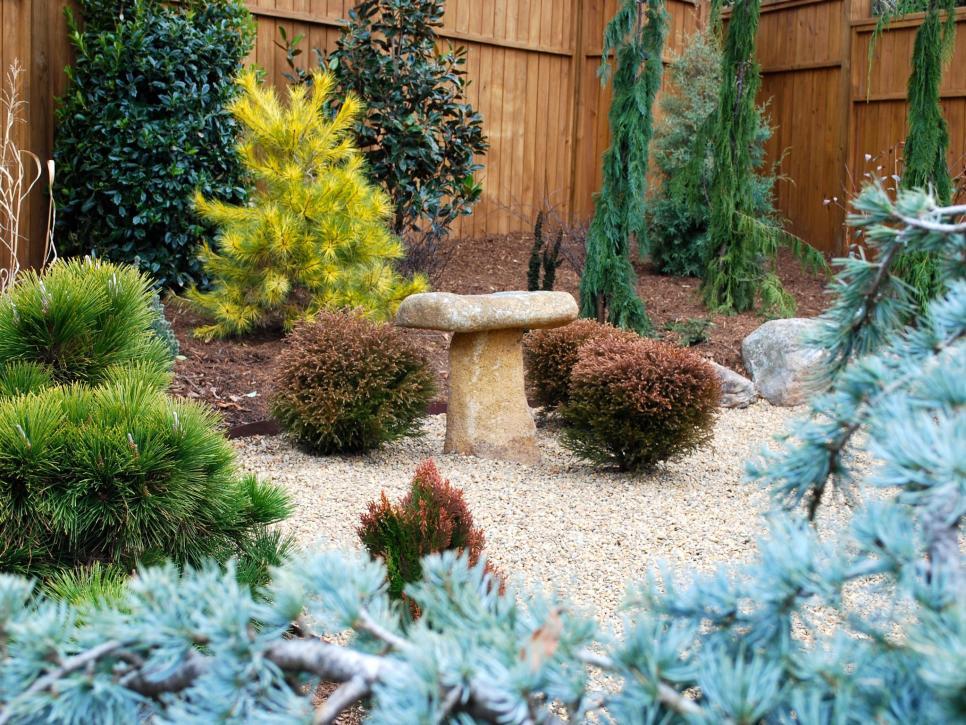 East Facing Garden Design In 2020 Garden Design Fall Landscaping