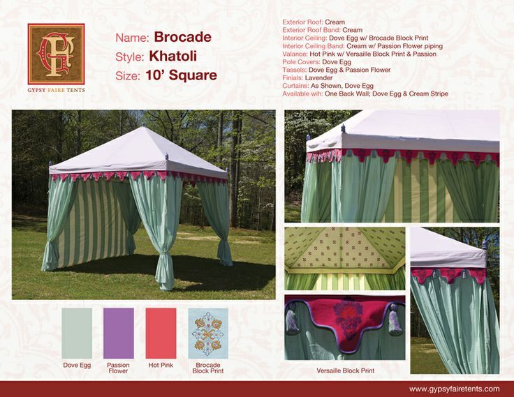 Image result for sca tents made from carports  sc 1 st  Pinterest & Image result for sca tents made from carports | display ideas ...