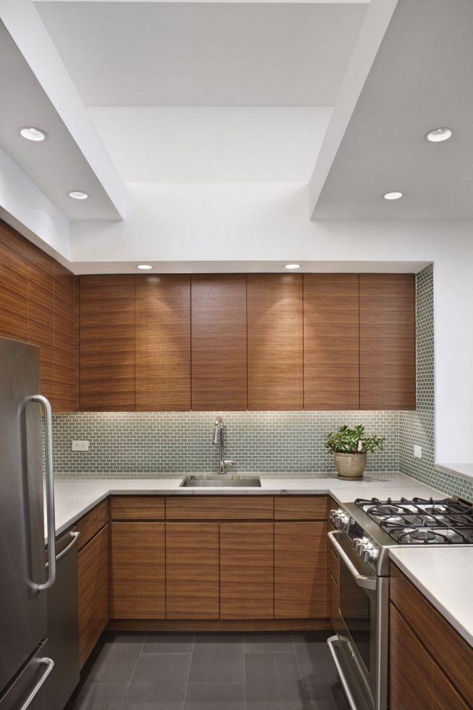 Simple Apartment Kitchen best design kitchen studio. apartment kitchen decoratin imposing