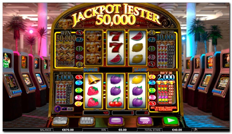 Free Casino Bonus Cash