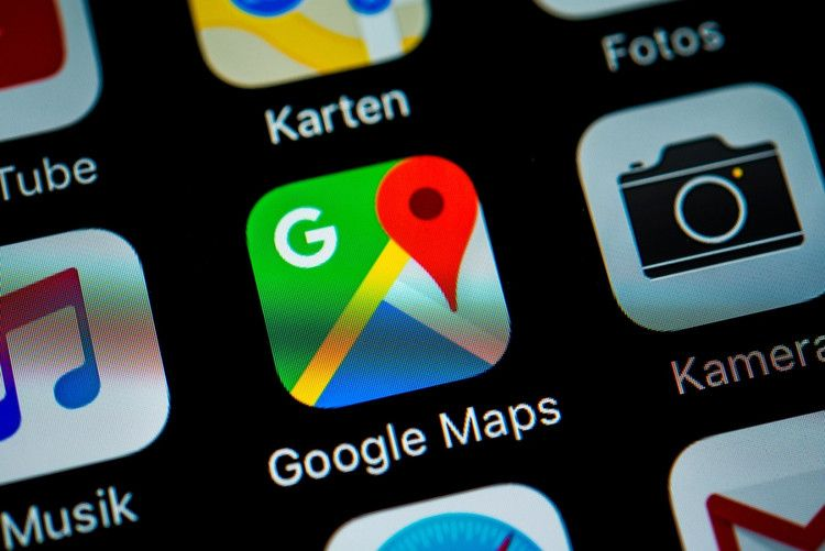 Google Maps just introduced a feature that gives you more