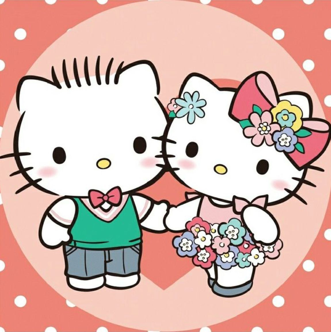 高手过招neal下载_hellokittydaniel_hello kitty daniel__ - www.yyxx5.com