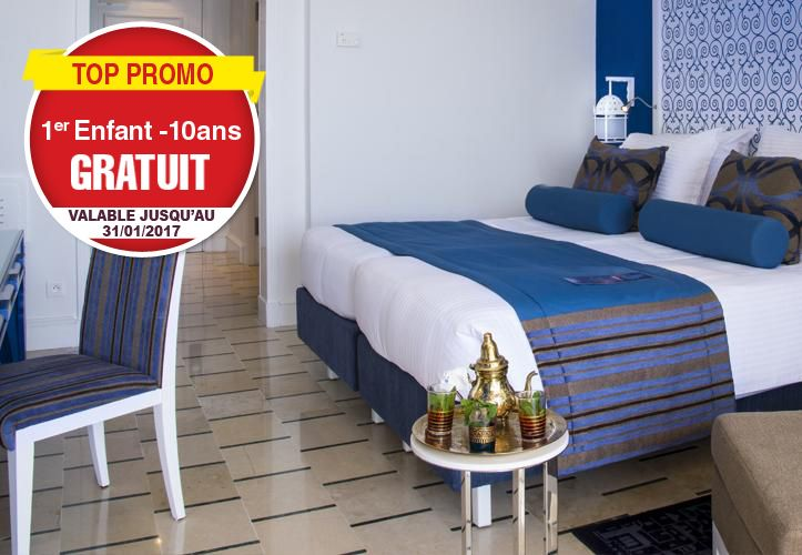 Hotel Radisson Blu Resort And Thalasso Hammamet Prix Promo A Partir De 67 Dt Hotel Radisson Hammamet
