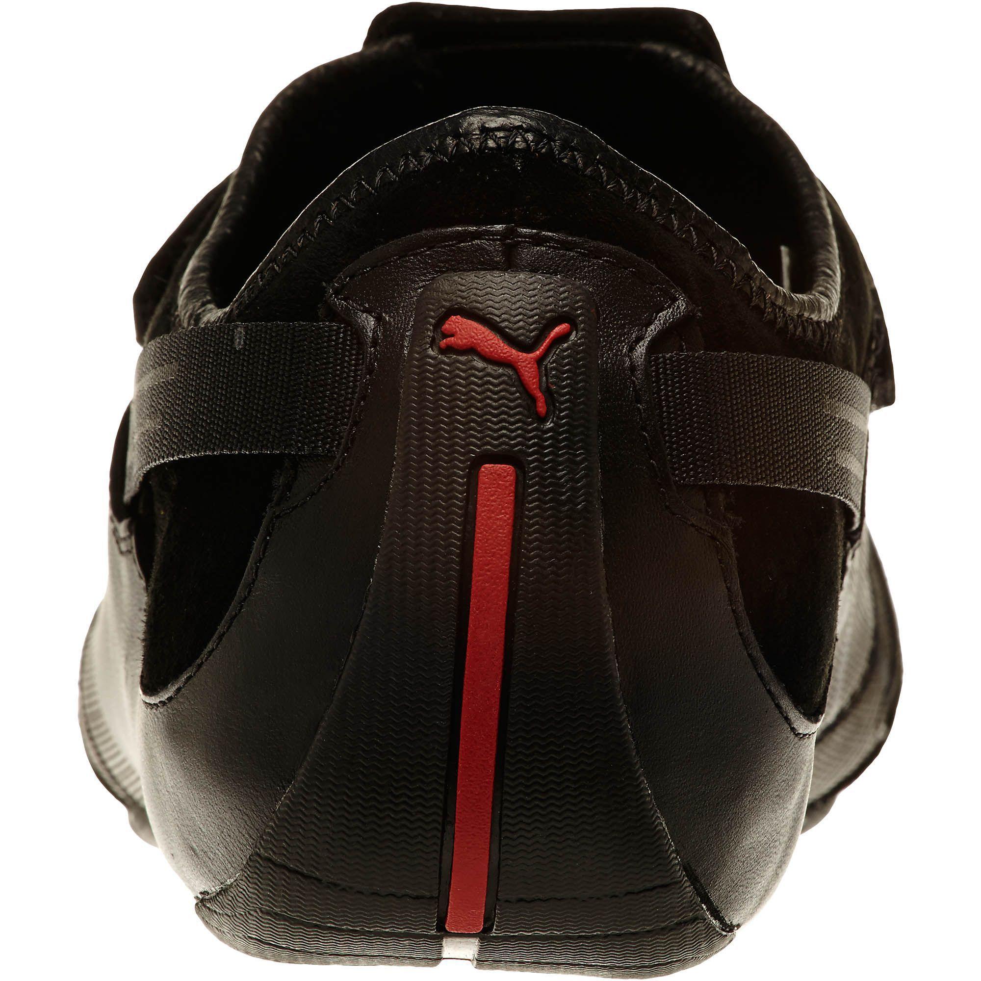 bc70c43b2678b8 PUMA Vedano Men s Shoes Men Shoe Motorsport New