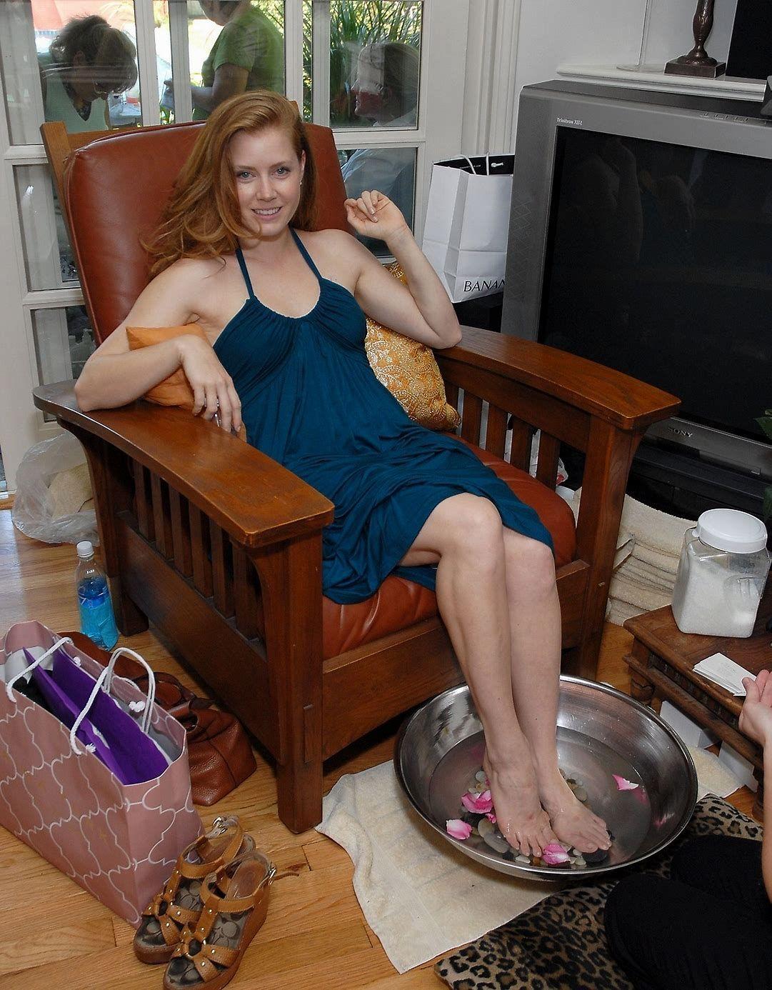 Amy Adams Wikifeet image result for hustle amy adams legs | amy adams, actress