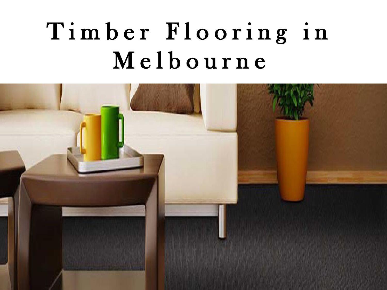 Laminate Flooring Melbourne in 2020 Flooring cost, Cost