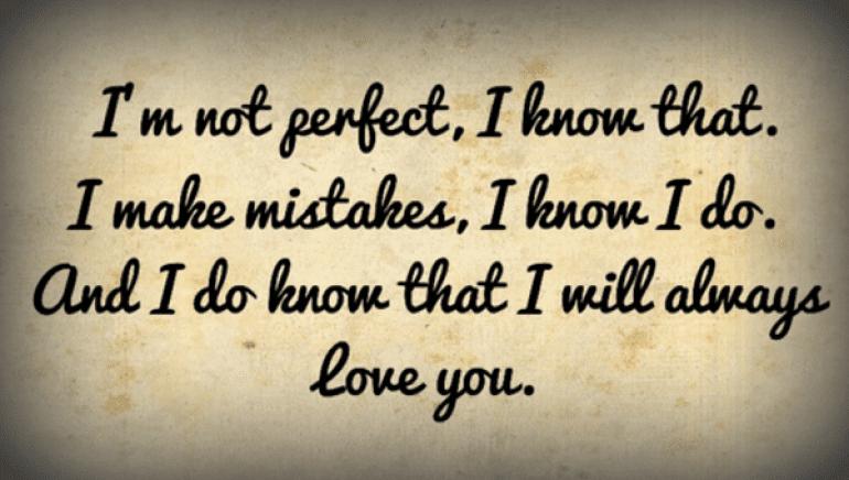 Kata Kata Bijak Bahasa Inggris Artinya Motivasi Cinta Kata Kata Motivasi Cinta Dalam Bahasa Inggris Ci Quotes Galau Laughter Quotes I Love You So Much Quotes