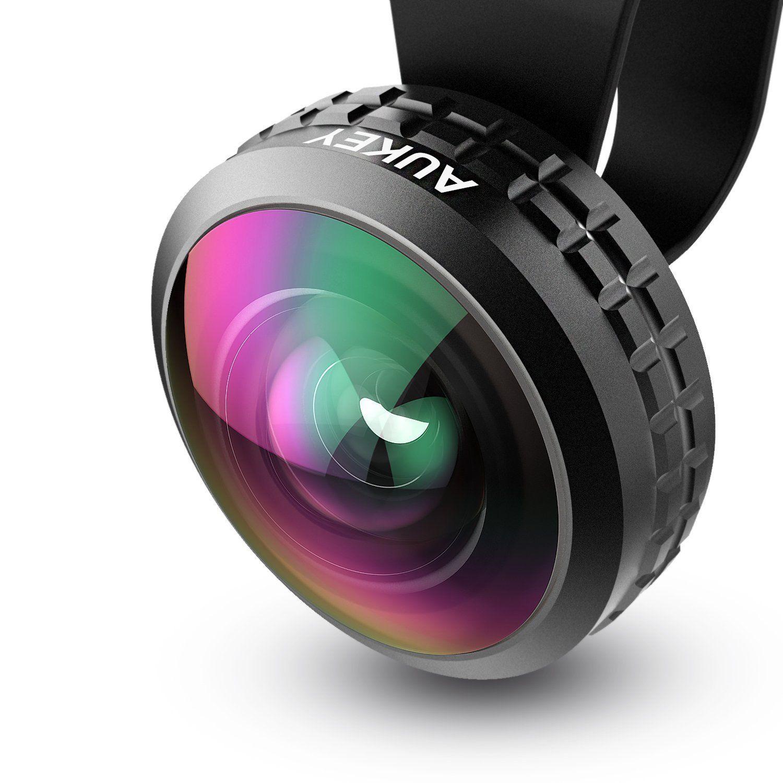 super popular b0543 5ce09 Top 10 Best Lenses For Samsung Note 8 2018 Review | Best Lenses For ...